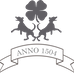 Anno1504 logo